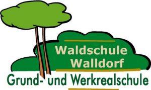 Startseite Waldschule Walldorf